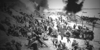 D-Day et courage managérial