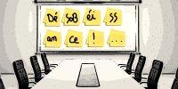 Apologie de la désobéissance au travail
