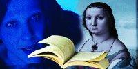Le Verbe, le diable et l'humaniste