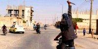 Les massacres de septembre de l'Islam