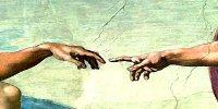 Dieu est-il impuissant?