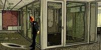 Souffrance au travail: une loi contre la double peine?