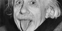 Mauvaise langue