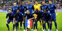 À l'image de la France