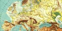 L'identité européenne se passe de l'Union Européenne