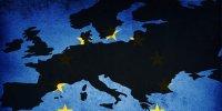 Les turqueries du mamamouchi européen