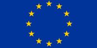 Brexit: vive l'Europe libre!