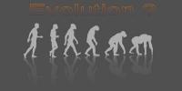 Darwin, oui, mais à l'envers