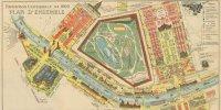 Visite virtuelle de l'Exposition Universelle de 1900