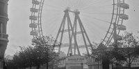 1900: Paris est une fête