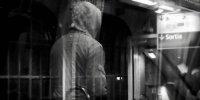 Le fantôme du train