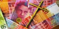 Un premier pas pour une finance catholique