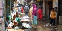 L'Inde préfigure l'ère post-antibiotiques