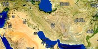 Iran, le pays des Roses noires – 16 mai 2015