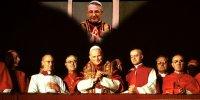 La Papauté depuis 1917 (4)