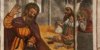 «Service de la dette» et catholicisme: Jusqu'à quand l'imposture? (2)