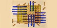 Entretien avec Raphaël Lam, peintre tisseur