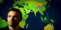Les musulmans, Ben Affleck et le syndrome de Lima