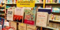 Vive l'anti-développement personnel!