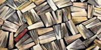 Gallimard renonce aux pamphlets de Céline