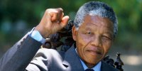 Mandela: le sage s'en est allé