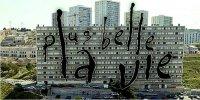 Marseille: plus belle la France!