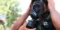 Pourquoi les armes chimiques sont différentes