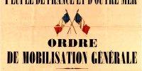 Françaises, Français: Combattons!