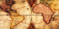 Védrine amoureux de géopolitique