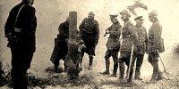 Medley pour les mutins de 1917