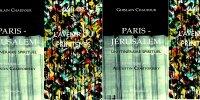 La littérature, Israël et la France