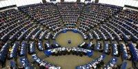 Euro-scepticisme à Strasbourg
