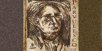 Présence de Jean Parvulesco: Rupture du temps indo-européenne
