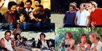 Pascal Thomas ou le véritable cinéma du vivre ensemble