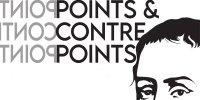 Points et Contrepoints, une nouvelle revue de poésie