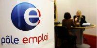 Les chiffres et la vérité sur le chômage