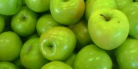 COP21: Apple a décidé de verdir sa pomme