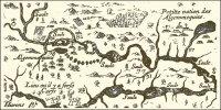 La Colonisation du Canada français (1598 – 1689) 1/2