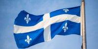 Le Québec, avant les grandes explorations