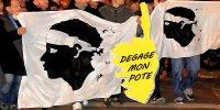 Corse: petite leçon de racisme