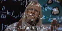 Au nom des modèles mathématiques