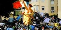 De la nécessité d'achever la France