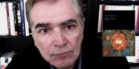 Opera Palas: Grand entretien avec Alain Santacreu (2)