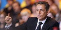 L'Injustice poursuit Nicolas Sarkozy