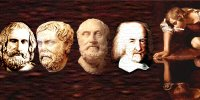Les racines philosophiques de la société libérale: les sceptiques