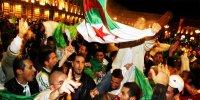 Pas assez d'Arabes à Toulouse?