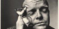 Truman Capote ludion sombre de la littérature