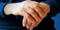Vade-mecum pour faire bon usage de sa vieillesse