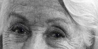 Voyez au fond de ses yeux bleus