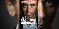 Une élection ordinaire…